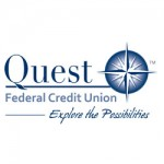 Quest Federal Credit Union Logo